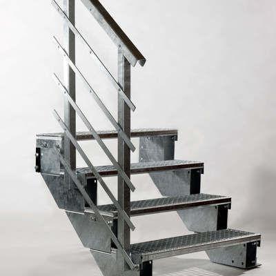 gitterrost berechnen gel nder f r au en. Black Bedroom Furniture Sets. Home Design Ideas